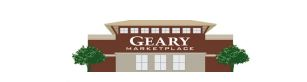 Geary Marketplace